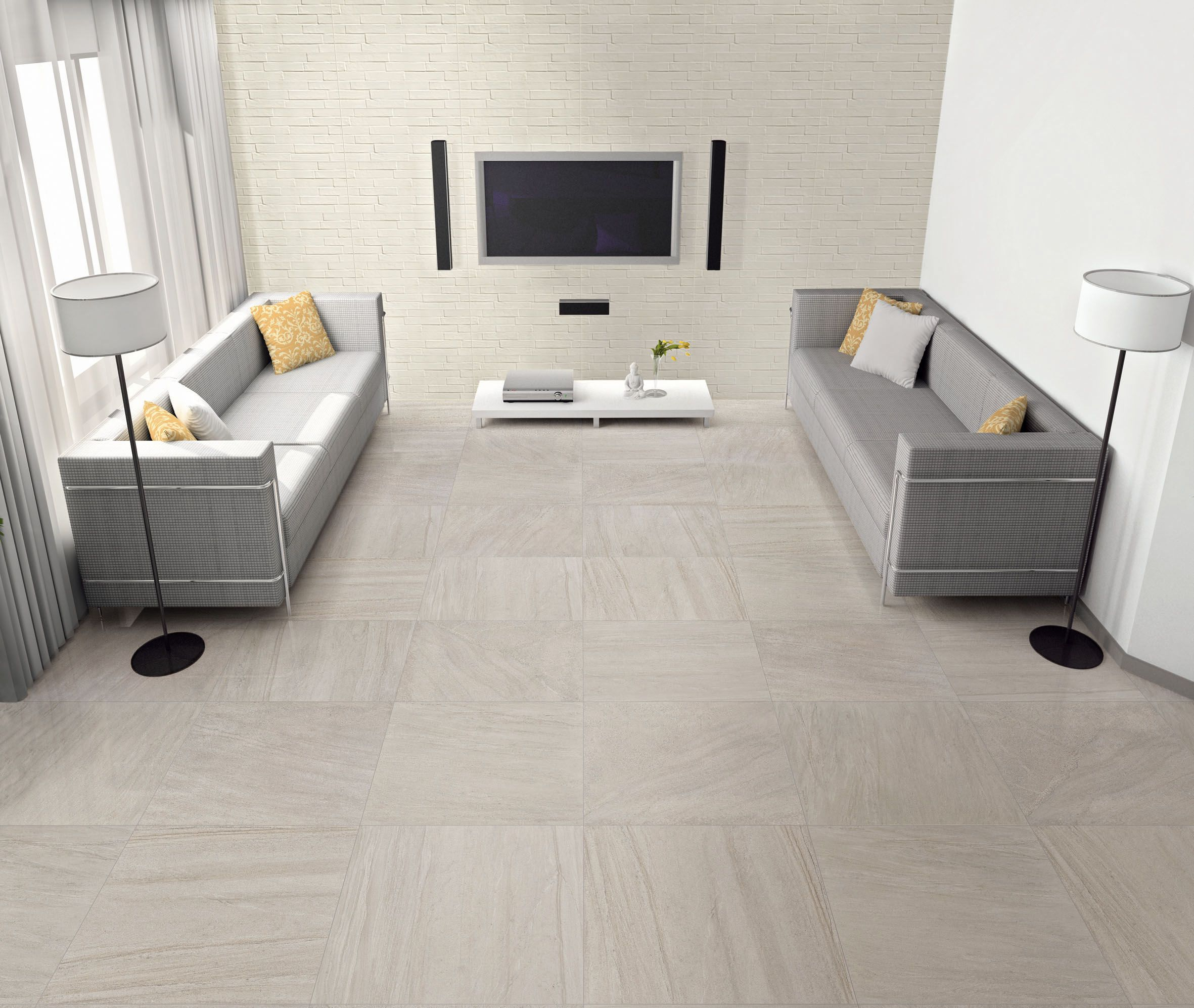 Purestone grigio nat 800x800 porcelain tile walls and floors purestone grigio nat 800x800 porcelain tile walls and floors also available in polished finish dailygadgetfo Image collections