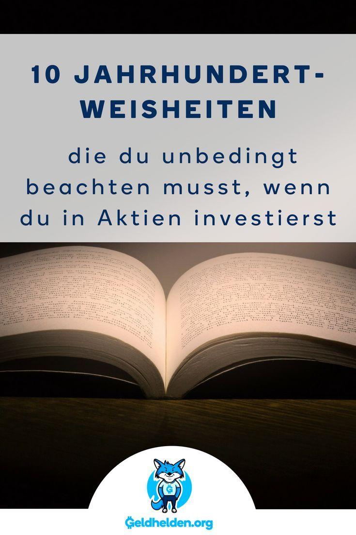 Aktieninvestment
