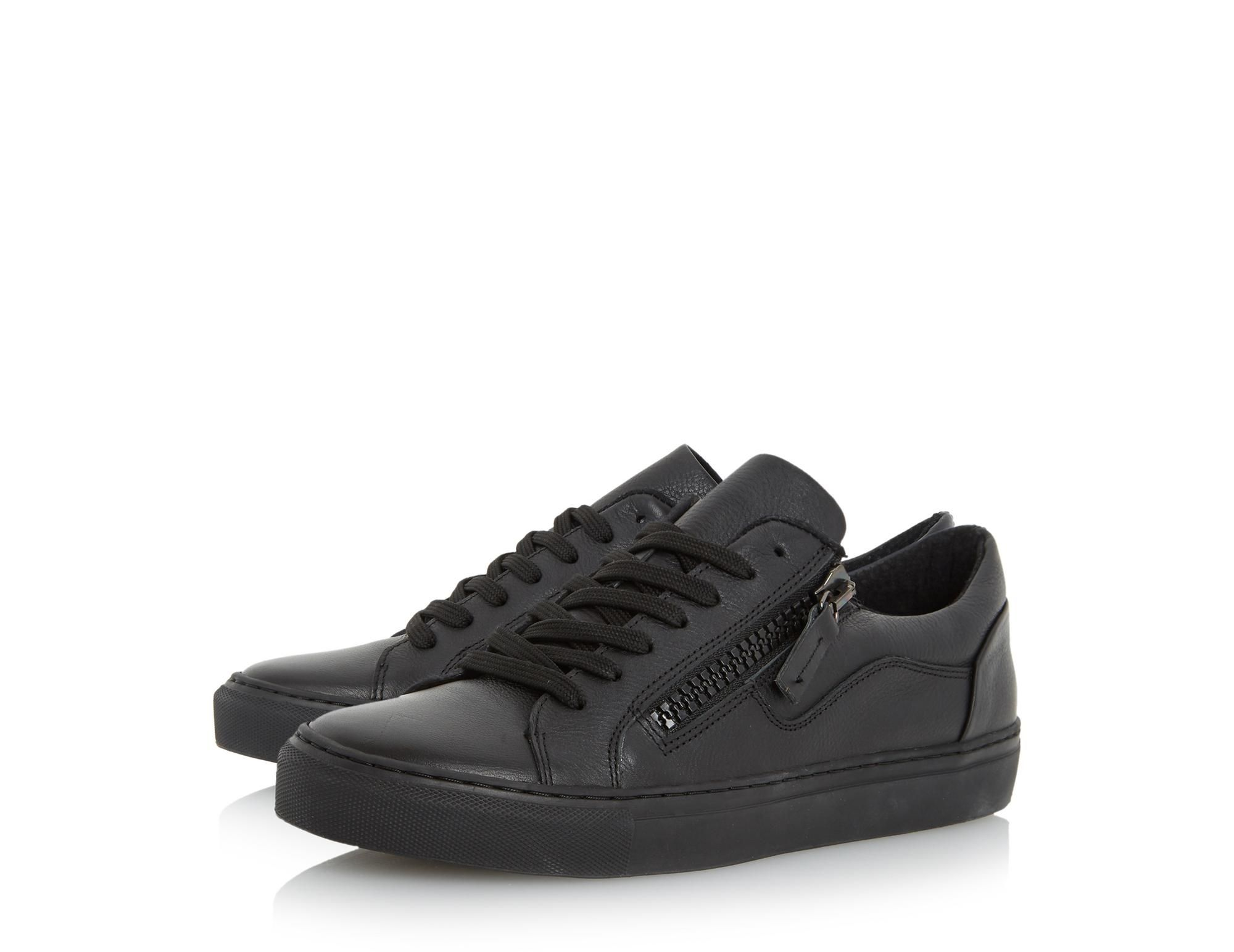 Casual trainers, Mens trainers, All