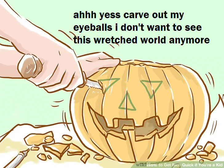 19 Hilariously Dark Wikihow Memes Funny Memes Best Funny Jokes Crazy Funny Memes