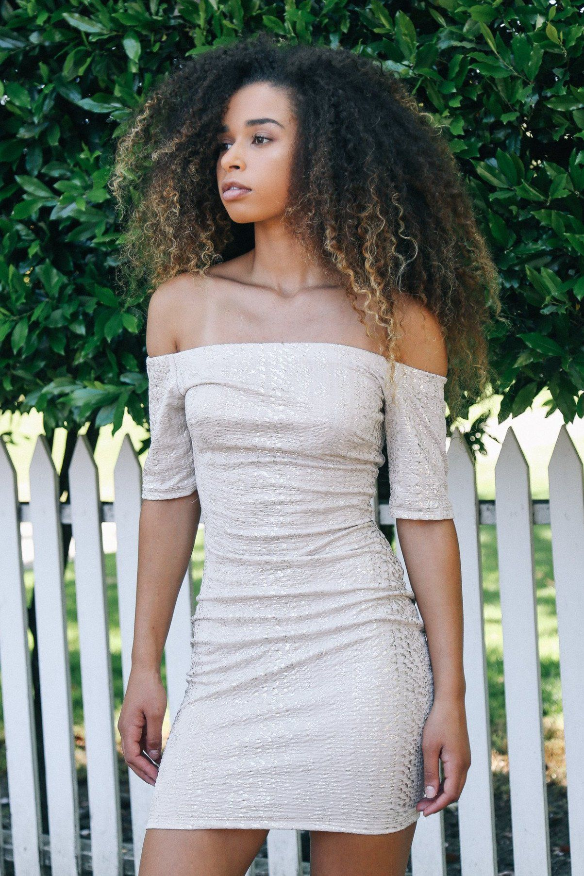 Cherie dress products pinterest bodycon dress and products