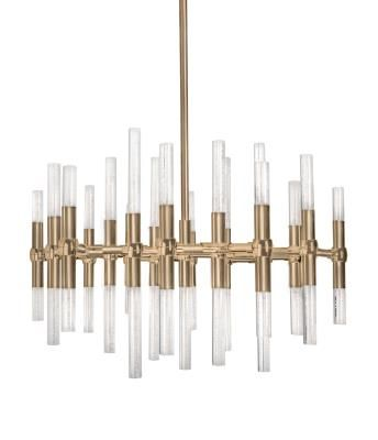 Kuzco canada ch9628 vb led chandelier vintage brass malbec kuzco canada ch9628 vb led chandelier vintage brass aloadofball Choice Image