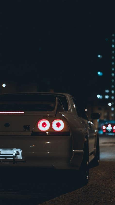 109+ Cars wallpapers Full HD | Tapety, Tła do telefonu, Tła