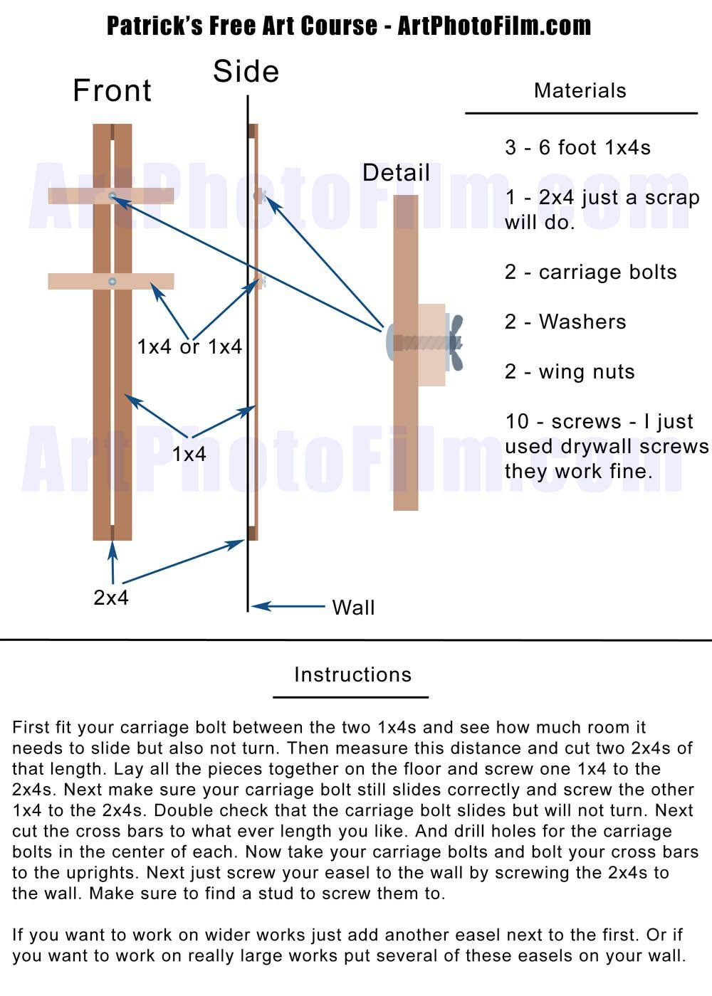 how to make hyperlink works in pdf