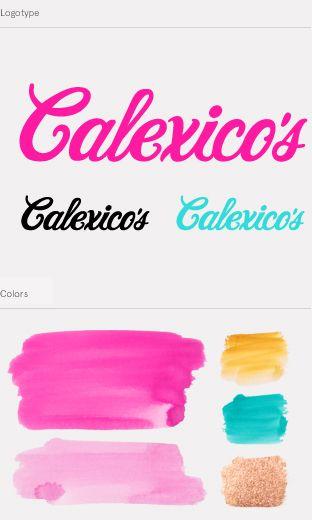 snask.com_calexicos_identity_01_2