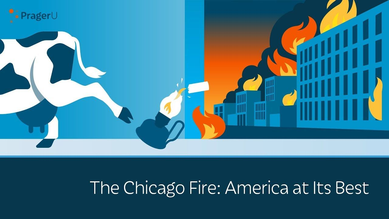 The Chicago Fire America At Its Best Chicago Fire Chicago The