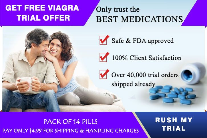 Viagra coupon 3 free