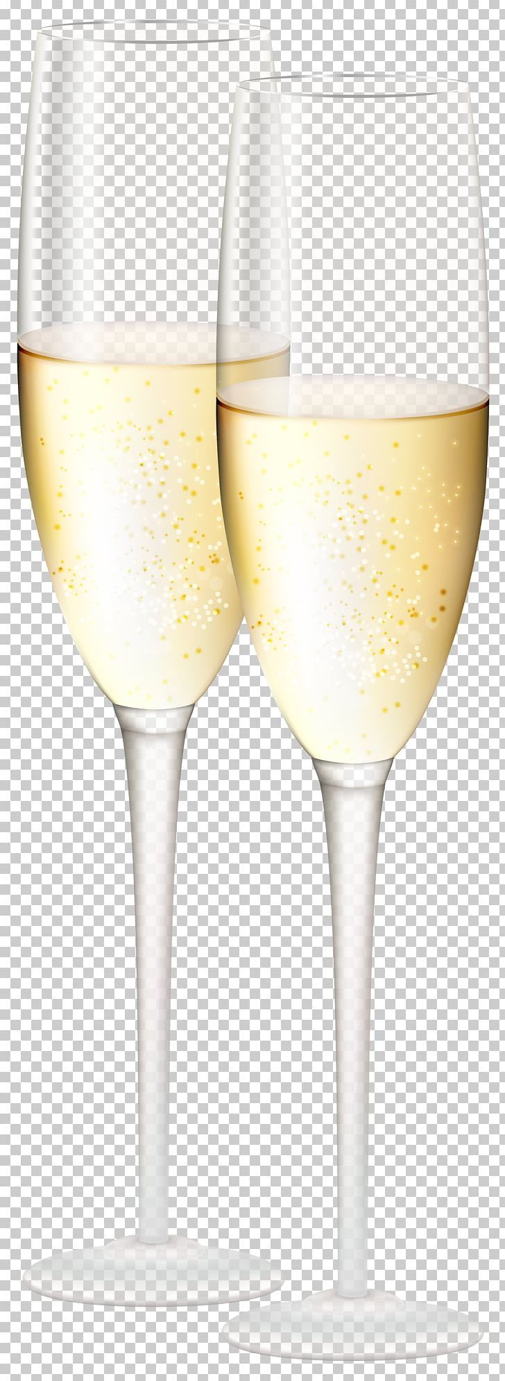 White Wine Champagne Glass Cocktail Wine Glass Png Beer Glass