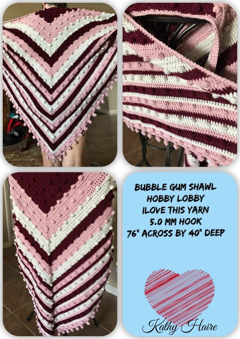 To celebrate the launch of the gorgeous new candy swirl yarn cakes patterns bankloansurffo Gallery