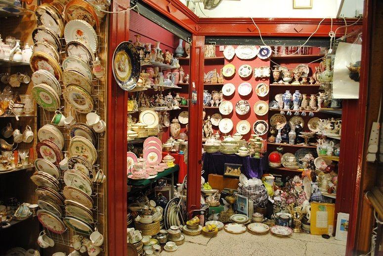 Craft Stores Vernon Bc