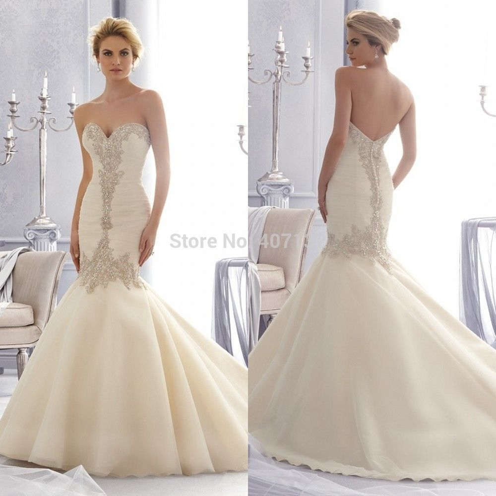 Cheap bead kits for adults, Buy Quality dress it up beads directly from China beaded jacket dress Suppliers: Welcome To Our Store Mainly Production: Wedding Dresses, Prom Dresses, Evening Dresses, Party/Cocktail