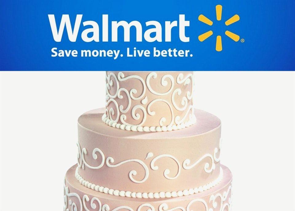Image Result For Walmart 3 Tier Wedding Cake Images Wedding Cake Prices Walmart Wedding Cake Cake Pricing