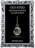 Old Soul Book