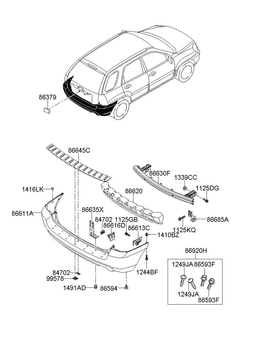 Scion Tc Side Mirror Wiring Diagram