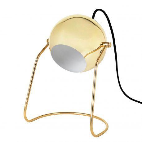 b17be7535e4953ef889865edf07ace41 5 Frais Lampe De Chevet Metal Design Kgit4