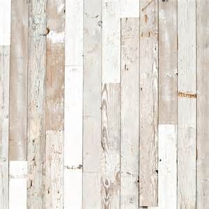 White Washed Wood Floor Texture Rustic Wash Photo