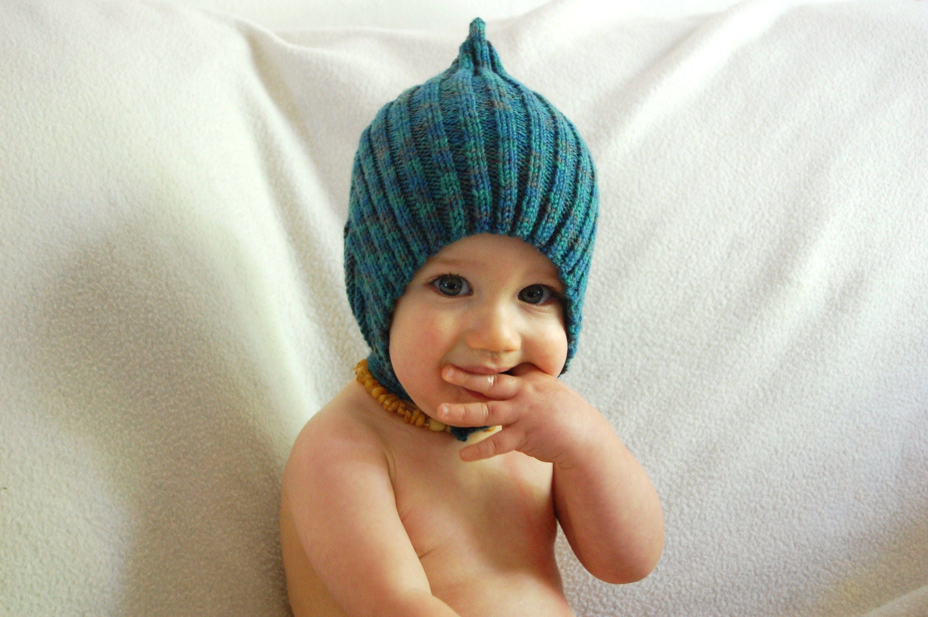 Pixie Hat b1542fe6649