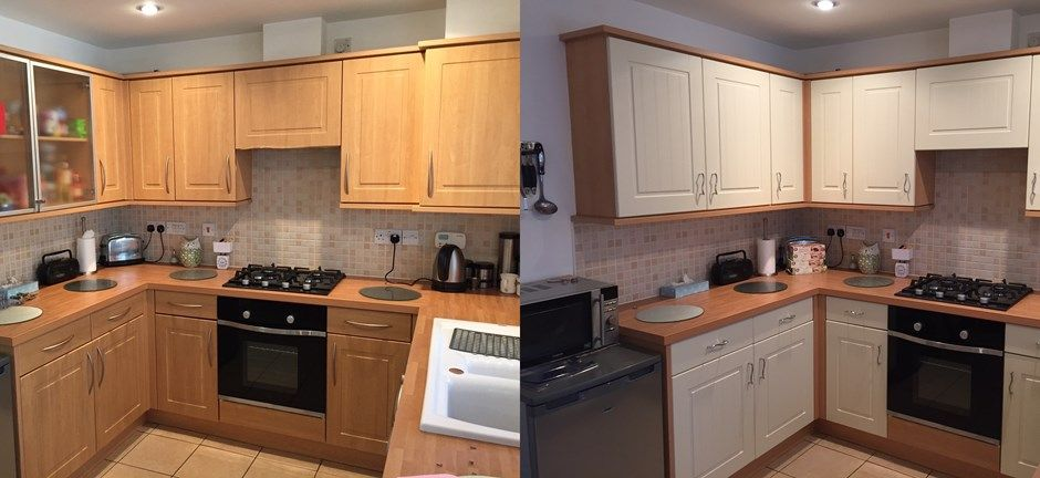 Door Replacement In Dubai Replacing Kitchen Cabinets New