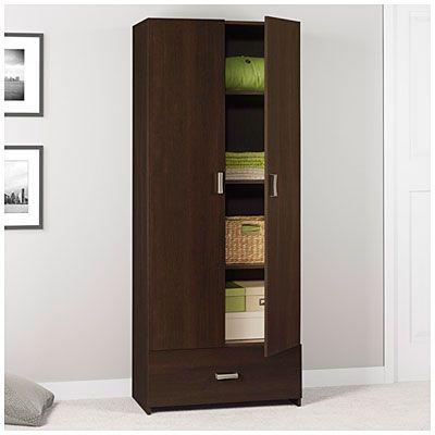 Ameriwood Storage Cabinet With Drawer Big Lots Storage Cabinet With Drawers Storage Cabinet Wine Storage Cabinets