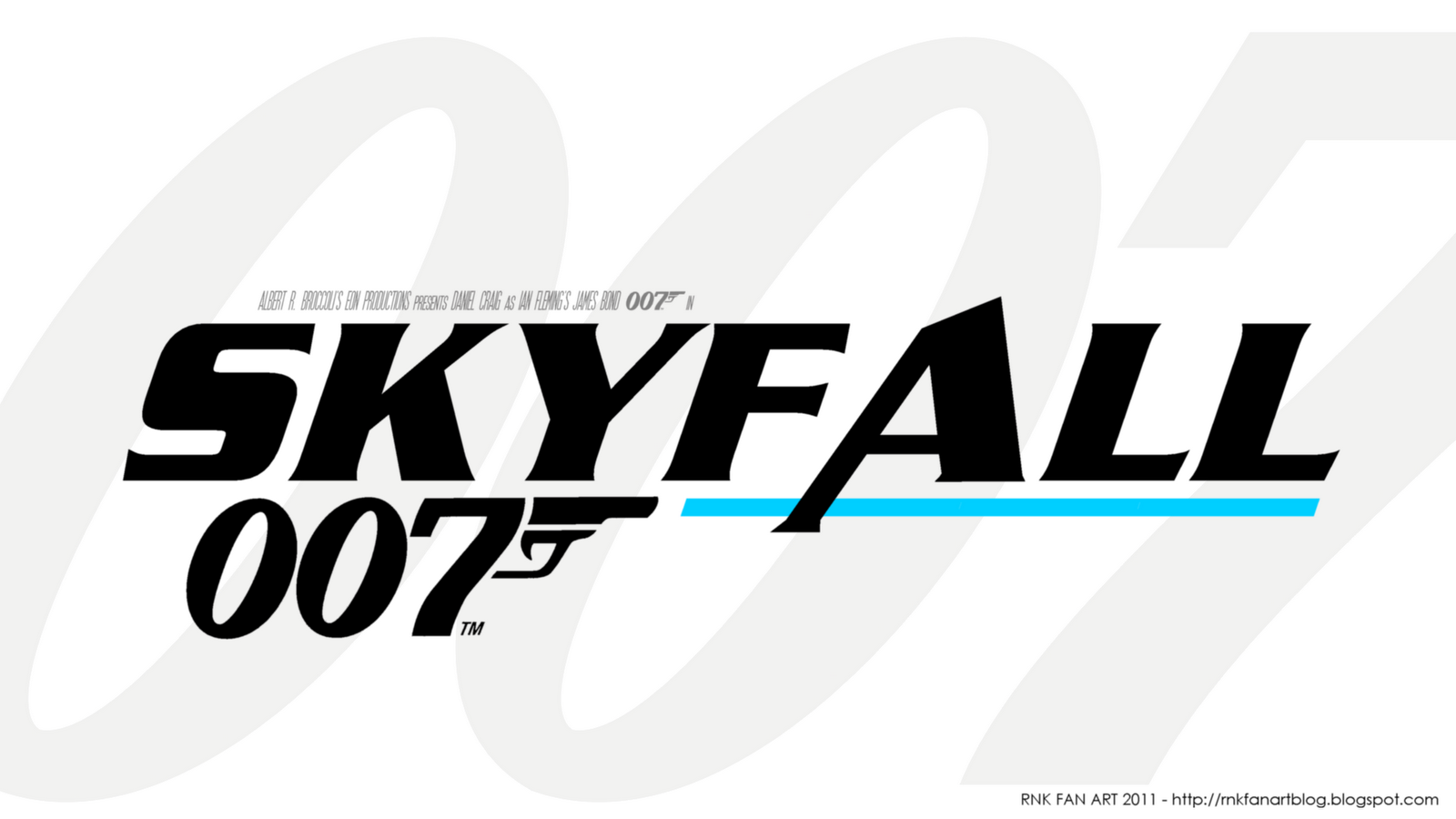 skyfall logo | bond, james bond | pinterest | james bond, wallpaper