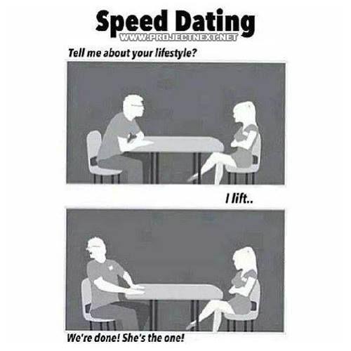 online dating 50