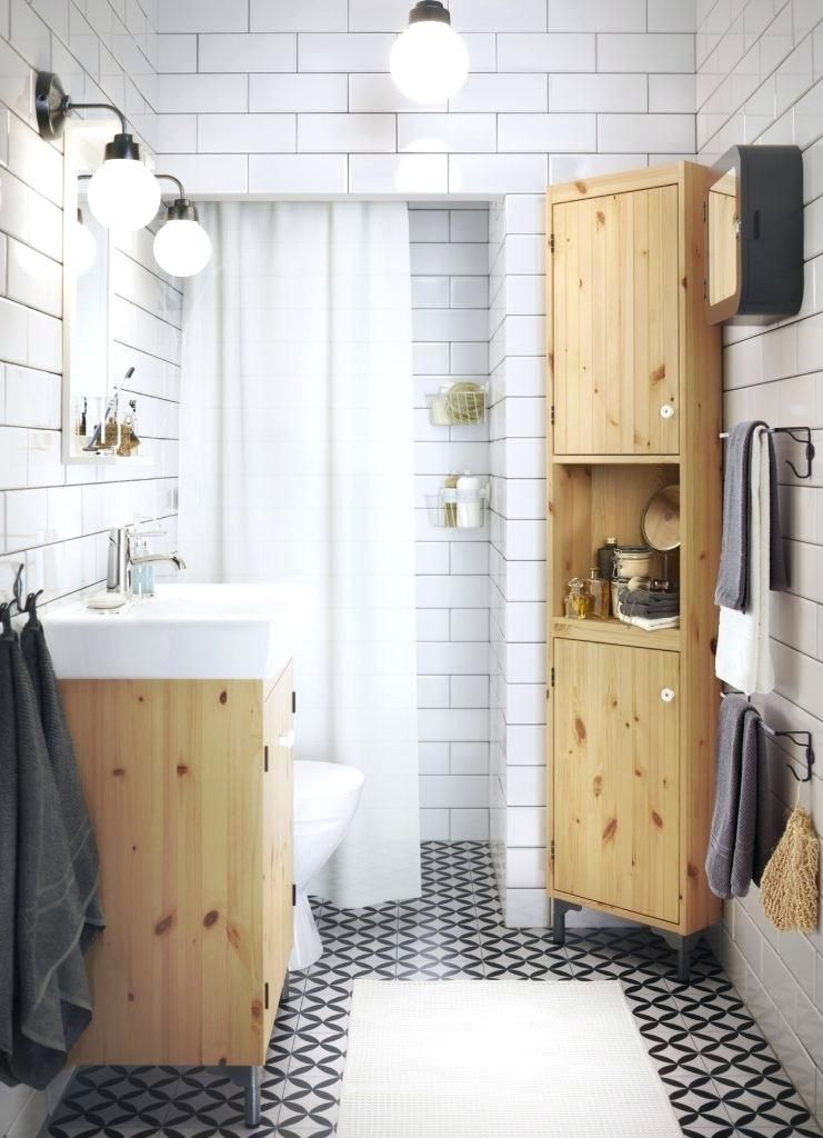 Ikea Bathroom Corner Cabinet Bathroom Corner Cabinet Creative Bathroom Decoration Corner Bathroom Bathroom Corner Cabinet Small Bathroom Small White Bathrooms