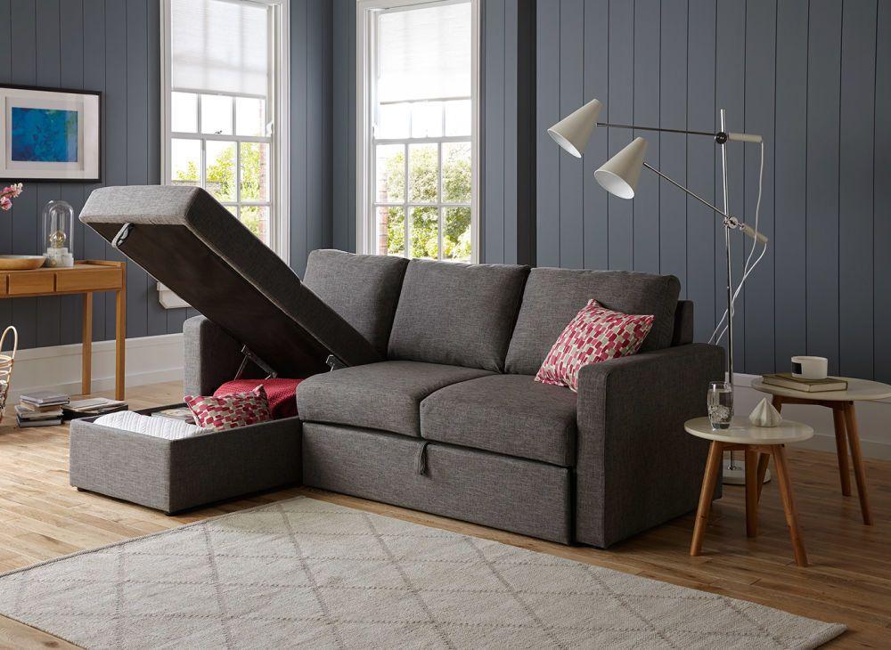 Incredible Madden Sofa Bed Sofa Beds Sofa Bed Sofa Grey Sofa Bed Pdpeps Interior Chair Design Pdpepsorg