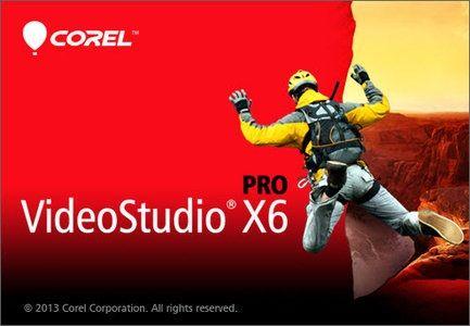 corel videostudio pro x6 activation code number Archives - All Pc Softwares / Warez Cracks