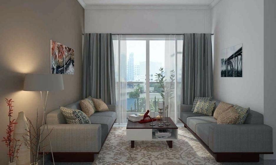 Graue Couch Welche Farbe Wände Innenarchitektur 2018 Pinterest - ideen fr schlafzimmer streichen