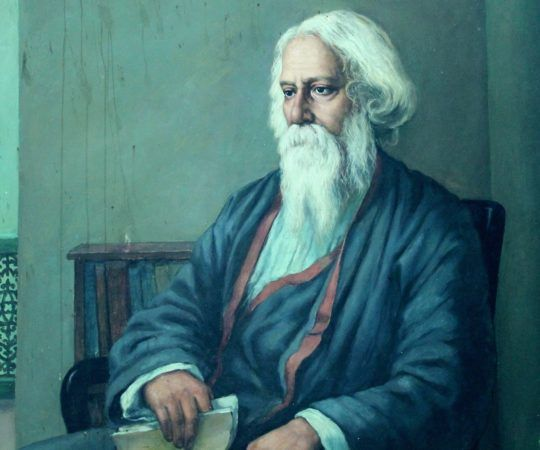 rabindranath tagore quotes in hindi mohammad  essay on rabindranath tagore for children and students short paragraph on rabindranath tagore biography poems quotes