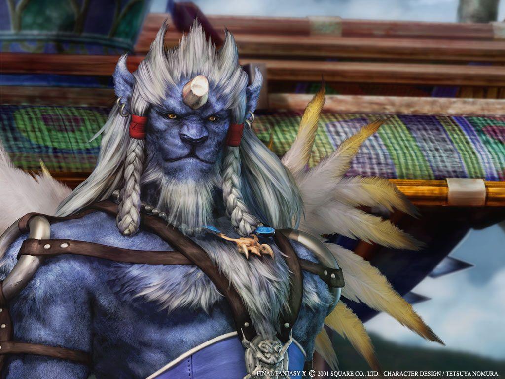 FF Extreme Image | Final fantasy x, Final fantasy, Final fantasy characters