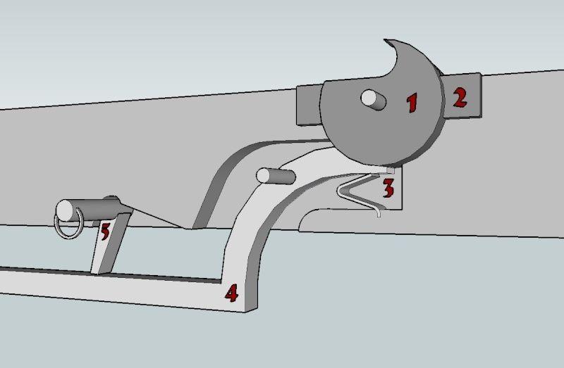 installing a tickler B17c75bd0b5e24c25c54587531687cdd