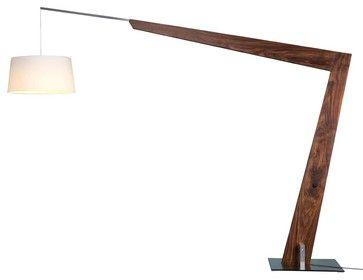 Valeo Floor Lamp modern-floor-lamps