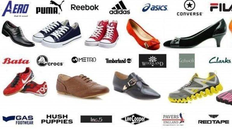 Fashion shoes flats, Shoe brands