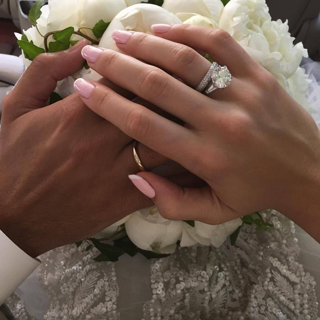 Pin By Xxclusive Kai On Future In 2018 Wedding Couples Engagement