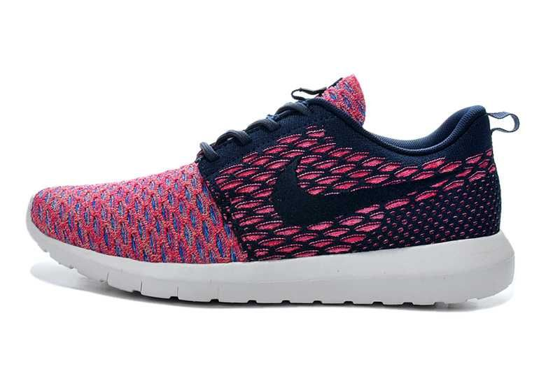 timberland vetement femme - Explore Nike Roshe Run Suede Mens-Black Friday Black White Red ...