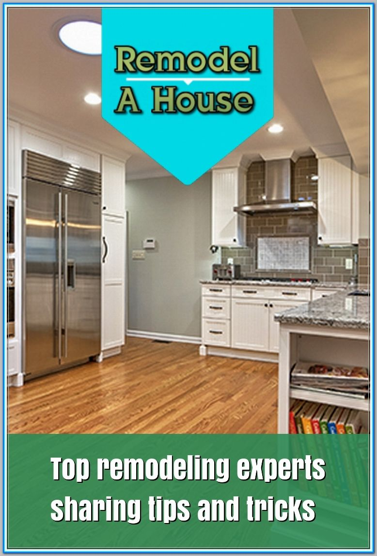 how to remodel a house refacing kitchen cabinets diy home decor house on kitchen remodel timeline id=77941