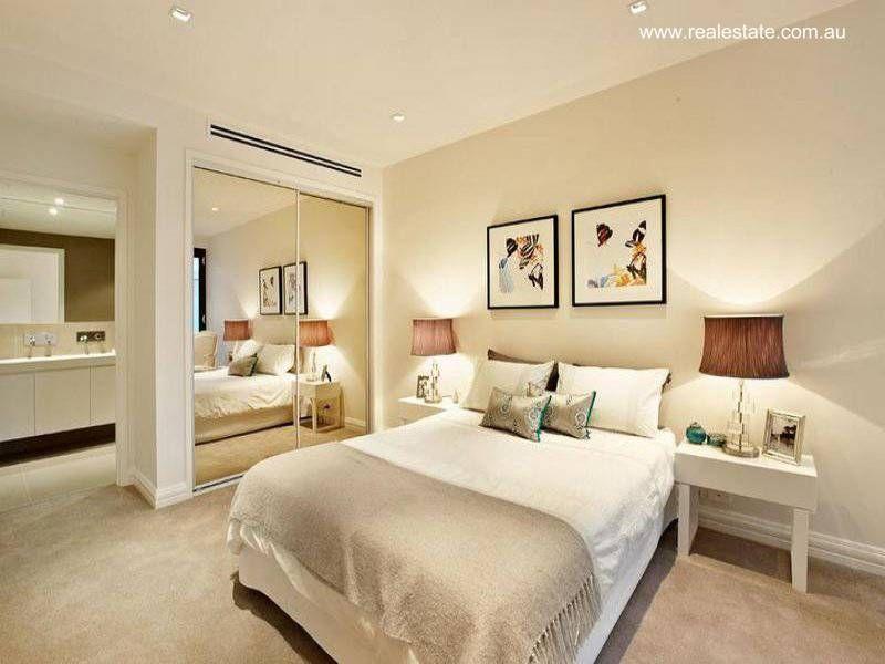 Color Crema En Dormitorios Buscar Con Google Diseno Habitaciones Dormitorios Colores De Cuartos