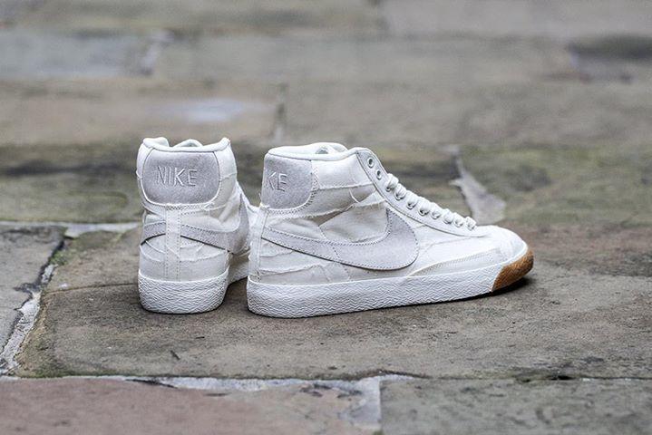 puma halloween basketball shoes