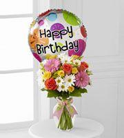 balloon-and-cut-flowers.jpg (180×200)