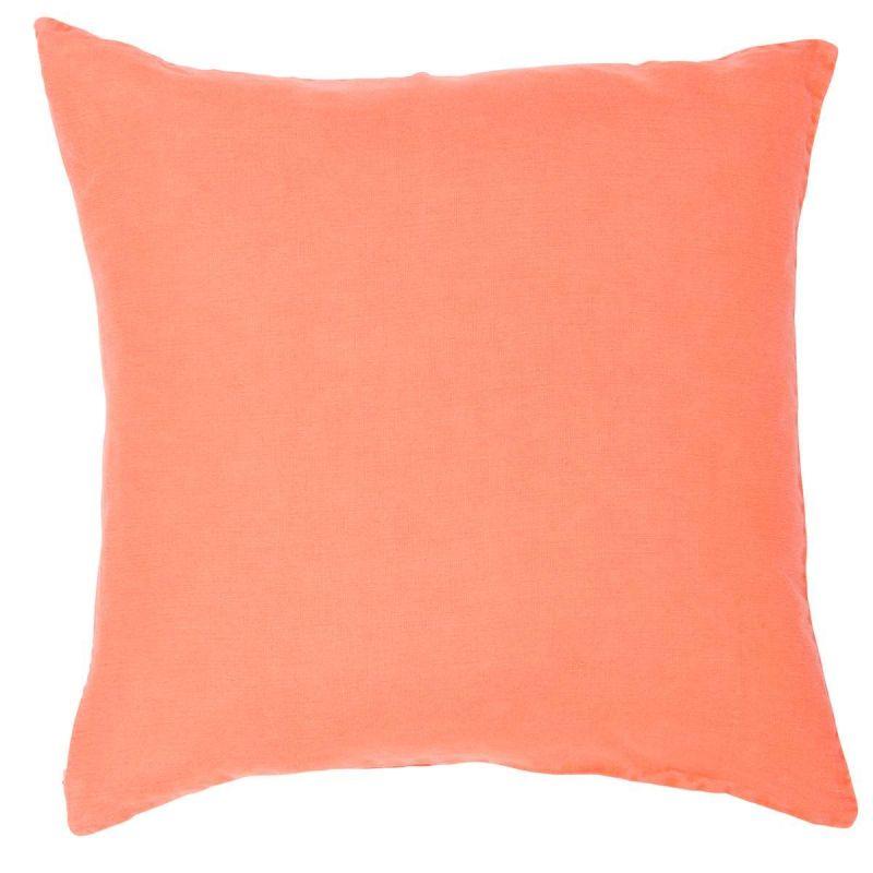 Cushion sunset 50x50cm IB LAURSEN. Nu extra voordeel! Bekijk het hier.