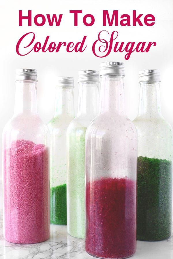 #thetasteofkosher #fooddecorating #gelfoodcolor #foodcoloring #castersugar #colored #recipe #kosher #sugar #taste #learn #make #with #this #howHow to make colored sugar   The Taste of Kosher Learn how to make colored sugar with this DIY recipe!Learn how to make colored sugar with this DIY recipe!
