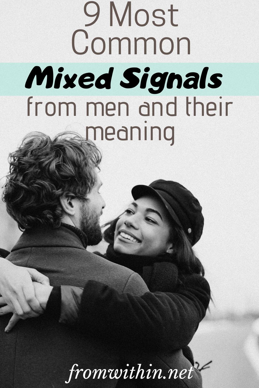 mingle com dating