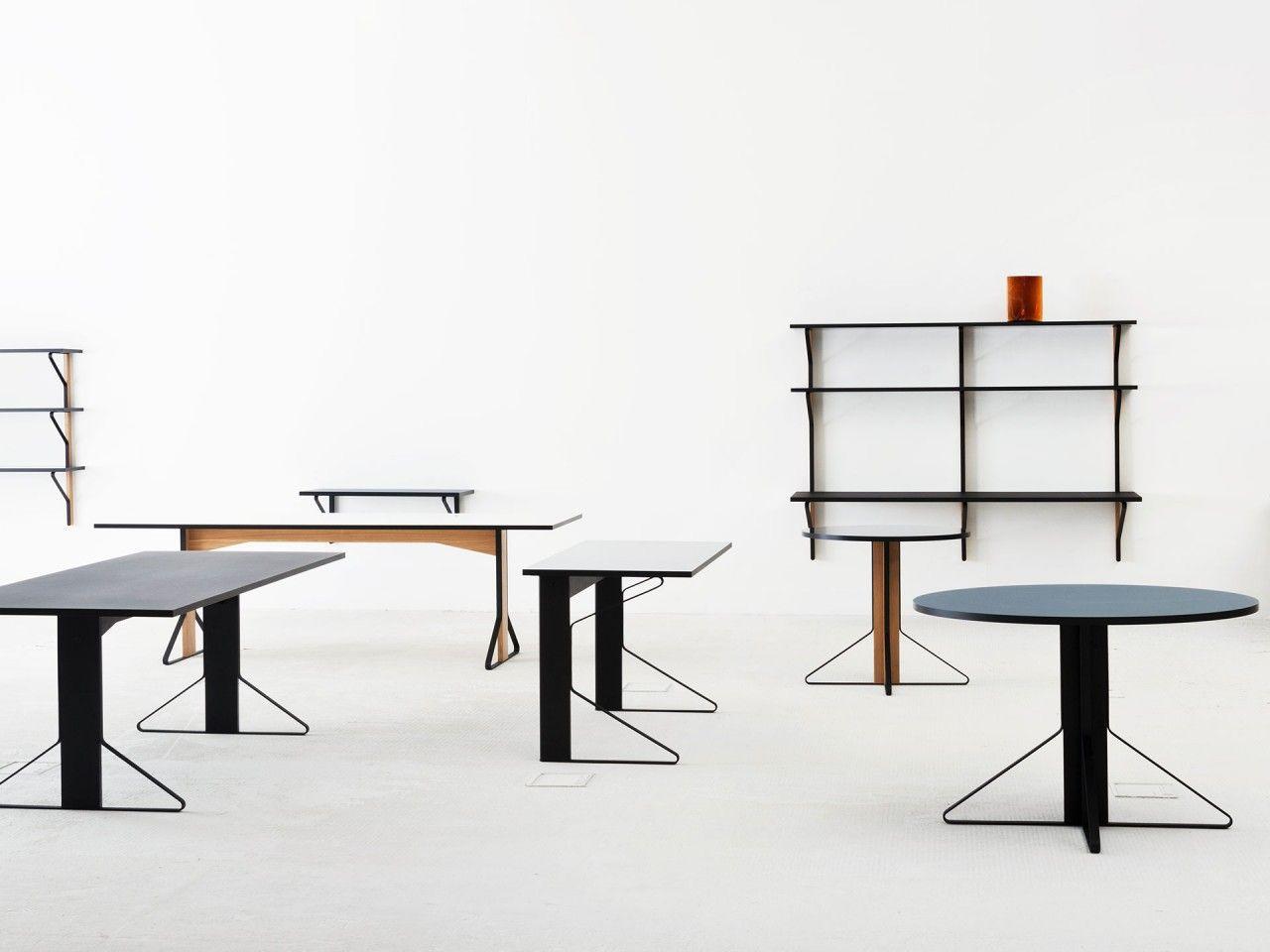 Pin De Adeline Le Toux Em Design Editors Ideias Para Interiores Colecao De Moveis Design De Moveis