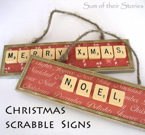christmas Scrabble Signs.jpg