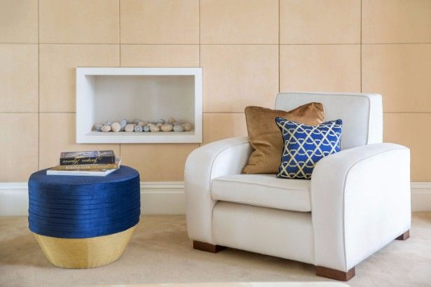 Our 25 interior experts give their advice for on trend home decor in from paired back natural materials to bold patterns find out what the design world has