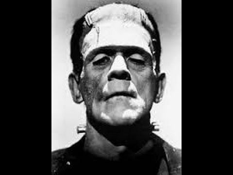 mary shelley frankenstein sparknotes video