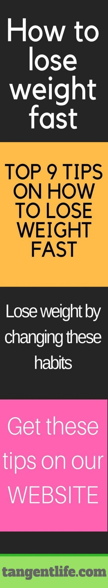 37 Ideas how to loose weight for teens diets 37 Ideas how to loose weight for teens diets -