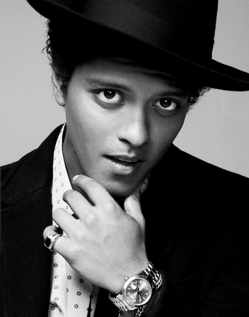 the beauty in details bruno mars Bruno mars tickets premium seats usa has one of the largest inventory of bruno mars vip tickets on the web we carry vip bruno mars tickets for every show.