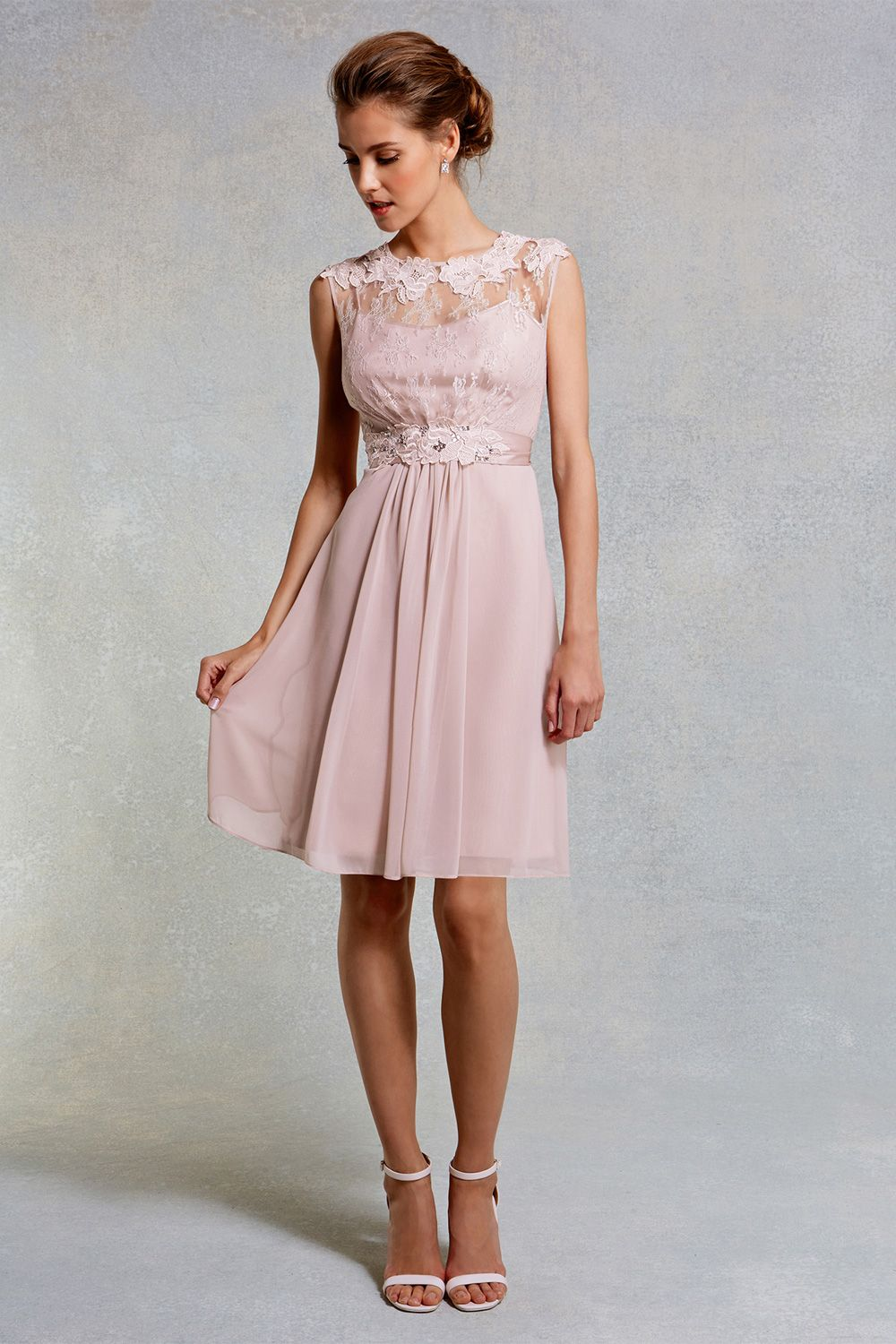 Womens Aislee Party Dress Coast mbOkgHqn3W